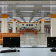 15.12.19 г. Открытие магазина магазина DNS в В ТЦ «Новая Эра»