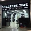 """09.07.19 г. Открытие магазина """"Sneakers Team"""""""