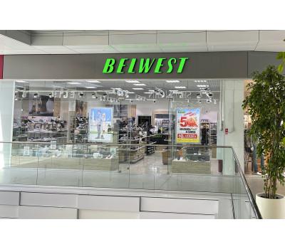 "Магазин ""BELWEST"""
